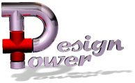 Designpower